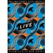 Steel Wheels Live: The Rolling Stones DVD