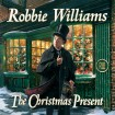 The Christmas Present (Robbie Williams) CD(2)