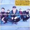 A contracorriente : Canto del loco, El CD(1)