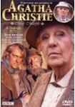 Agatha Christie (Miss Marple) Némesis