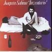 Inventario : Joaquin Sabina CD