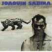 El hombre del traje gris : Sabina, Joaquín CD