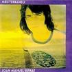 Mediterráneo : Serrat, Joan Manuel CD(1)