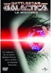 Battlestar Galactica: La Miniserie