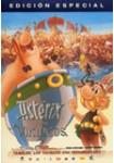 Astérix y los Vikingos: Edición Especial