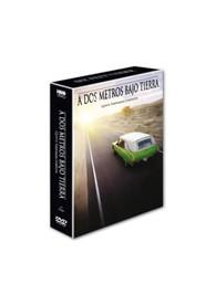 A Dos Metros Bajo Tierra - Serie 5