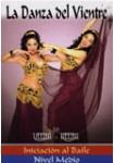 La Danza del Vientre : Iniciación al Baile + Nivel Medio