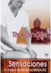 Sensaciones: Thailandés