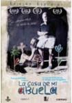 La Casa de mi Abuela: Edición Especial