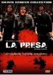 La Presa (Tema)