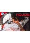 Rojos (Ed. Horizontal)