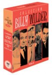 Colección Billy Wilder Vol. 2