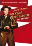 El Mayor Espectáculo Del Mundo (Ed. Horizontal)