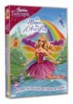 Barbie: Fairytopia - La Magia del Arco Iris