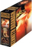Pack Kenneth Branagh
