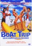 Boat Trip (Este Barco es un Peligro)