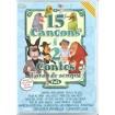 15 Cançons I 2 Contes De Sempre - Volume 1 DVD