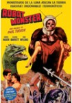 Robot Monster: Edición Limitada (VERSIÓN ORIGINAL)