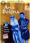 Ana Bolena (Orígenes Del Cine)