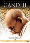 Gandhi: 25 Aniversario - Edición Coleccionista 2 Discos