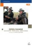 Open Range: Colección Cinemateca