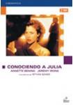 Conociendo a Julia: Colección Cinemateca