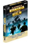 Pack Del Desembarco de Normandía a la Toma de Berlín