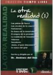 Pack La Otra Realidad (1)