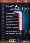 Pack La Otra Realidad (2)