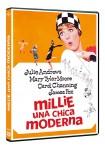Millie, Una Chica Moderna (1967) (Poster Clásico)