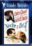 Noche Y Día (1946) (Resen)
