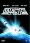 Battlestar Galactica. La Película