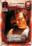 Masters of Horror: Tras las Paredes