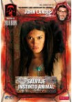 Masters of Horror: Salvaje Instinto Animal