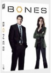 Bones: Primera Temporada