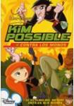 Kim Possible: Contra los Monos