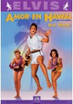 Amor en Hawai (1961) (Poster Clásico)