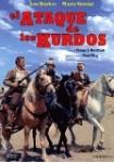 El Ataque de los Kurdos