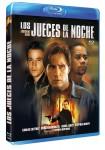 Los Jueces de la Noche (Blu-ray)