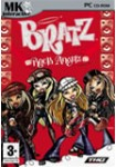 Bratz: Rock Angelz (PC)