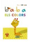 Ba-ba: els colors