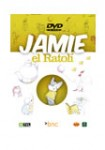 Jamie, el ratolí
