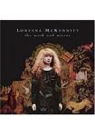 The mask and mirror : Mckennitt, Loreena