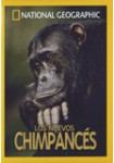 Los Nuevos Chimpancés
