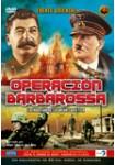 Operación Barbarossa ( La Invasión de la Unión Soviética )