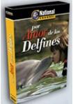 Por amor de los delfines