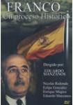 Franco, Un Proceso Histórico