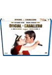 Oficial Y Caballero (Blu-Ray)