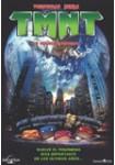 TMNT - Las Tortugas Ninja: La Película