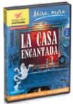 Mira Mira: La casa encantada CD-ROM ( 7 a 9 anys ) Catalá